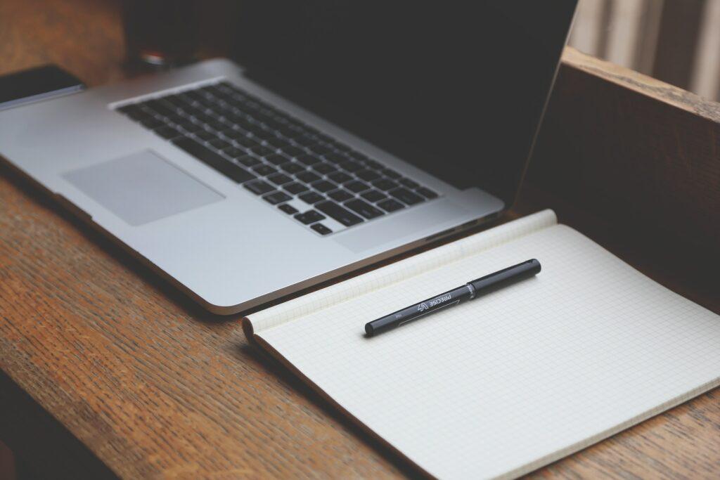 Kursy językowe on-line